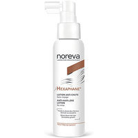 NOREVA HEXAPHANE Lotion Anti-Chute 100ml