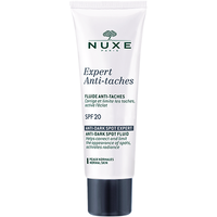 NUXE Expert Anti-Taches Fluide Anti-taches 50ml