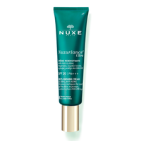 NUXE Nuxuriance Ultra Crème-Fluide Redensifiante SPF20 50ml