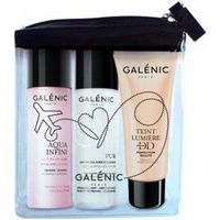 GALENIC Trousse Travel Kit
