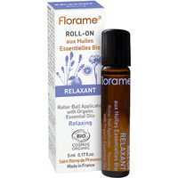 FLORAME Roll-On Relaxant Bio 5ml