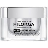 FILORGA NCEF-Night Mask 50ml