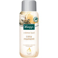 KNEIPP Bain Moussant Cosy Moment 400ml