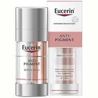 EUCERIN Anti-Pigment Sérum Duo 30ml