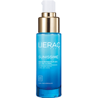 LIERAC Sunissime Sérum Ultra-Réparateur 30ml