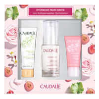 CAUDALIE Vinosource Coffret Hydratation Must Haves