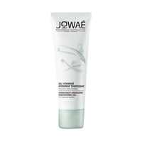 JOWAE Gel Vitaminé Hydratant 40ml