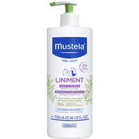 MUSTELA Liniment 750ml