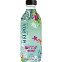 HEI POA Tropical Monoï Pina & Maracuja 100ml