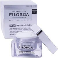 FILORGA NCEF-Reverse Eyes Soin Regard 15ml