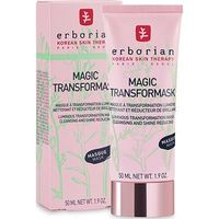 ERBORIAN Magic Transformask 50ml