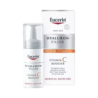 EUCERIN Hyaluron-Filler Vitamine C Booster 8ml