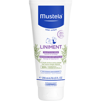 MUSTELA Liniment 200ml
