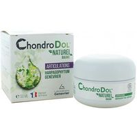 CHONDRODOL Naturel Baume Articulations 50ml