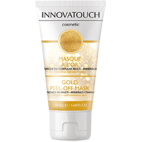INNOVATOUCH Masque à l'Or 50ml