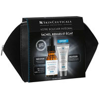 SKINCEUTICALS Trousse Phlorentin CF 15ml + Ultra Facial Defense SPF50+ 15ml OFFERT