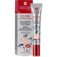 ERBORIAN CC Eye Clair 10ml