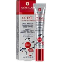 ERBORIAN CC Eye Doré 10ml