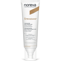 NOREVA Strivadiane Concentré Anti-Vergeture 125ml