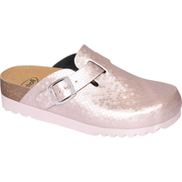 SCHOLL AMIATA Rose Pointure 38