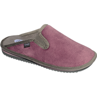 SCHOLL BRIENNE 2.0 Vieux Rose Gris Pointure 40