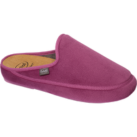 SCHOLL MADDY Magenta Rose Pointure 39