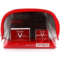 VICHY Liftactiv Collagen Specialist Trousse 50ml