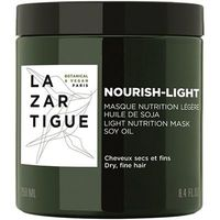 LAZARTIGUE Nourish-Light Masque Nutrition Légère 250ml