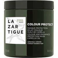 LAZARTIGUE Colour Protect Masque Protection Eclat Couleur 250ml