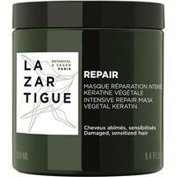 LAZARTIGUE Repair Masque Réparation Intense 250ml