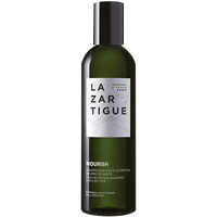 LAZARTIGUE Nourish Shampooing Haute Nutrition 250ml