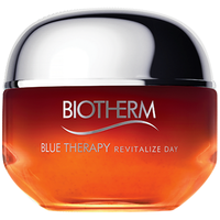 BIOTHERM Blue Therapy Amber Algae Crème Jour 50ml