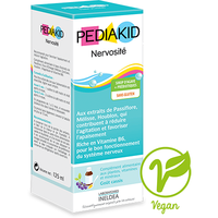 PEDIAKID Nervosité 250ml
