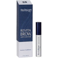 REVITALASH Revitabrow Avdvanced Soin Sourcils 1,5ml