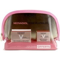 VICHY Neovadiol Rose Platinum Trousse 50ml