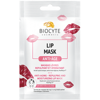 BIOCYTE Lip Mask