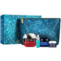 BIOTHERM Coffret Blue Therapy Red Algae Crème