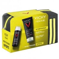 VICHY Homme Trousse Kit Anti-Fatigue