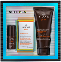 NUXE Men Coffret Nuxellence Anti-Age