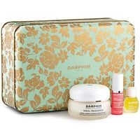 DARPHIN Coffret Infusion Botanique Perfectrice de Peau Ideal Resource