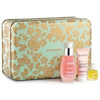 DARPHIN Coffret Infusion Botanique Apaisante Intral
