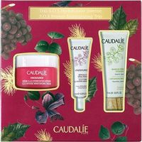 CAUDALIE Coffret Trio SOS Hydratation Intense