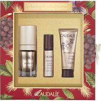 CAUDALIE Coffret Solution Anti-Age Absolue