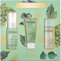 CAUDALIE Coffret Mission Anti-Imperfections