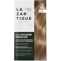 LAZARTIGUE La Couleur Absolue Blond 7.00
