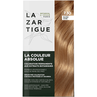 LAZARTIGUE La Couleur Absolue Blond Doré 7.30