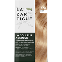 LAZARTIGUE La Couleur Absolue Blond Clair 8.00
