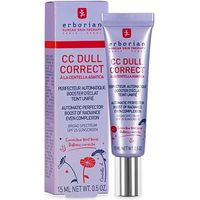 ERBORIAN CC Dull Correct Perfecteur Automatique 15ml