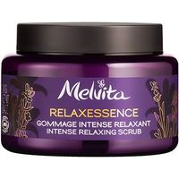 MELVITA Relaxessence Gommage Intense Relaxant Bio 240g