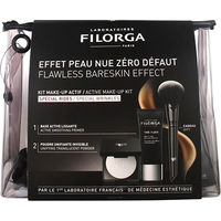 FILORGA Kit Make-Up Actif Time Flash